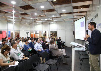 Ecomondo-Brasil 2015