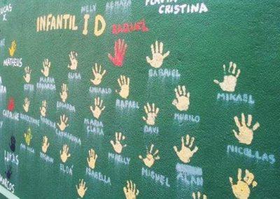 Educazione Ambientale e Scuola