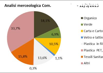 Merceo_4