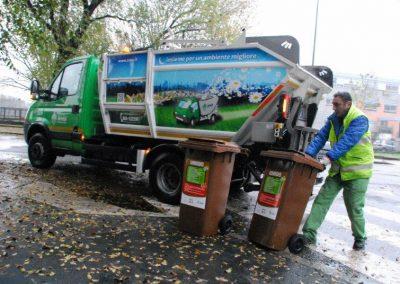 Milan_Organic_Recycling