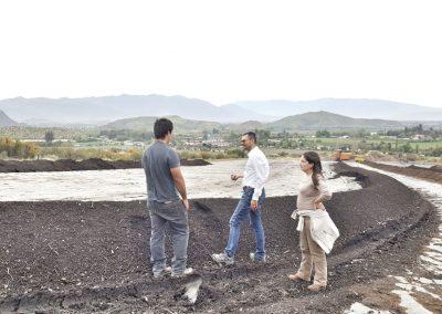 Compost in America Latina